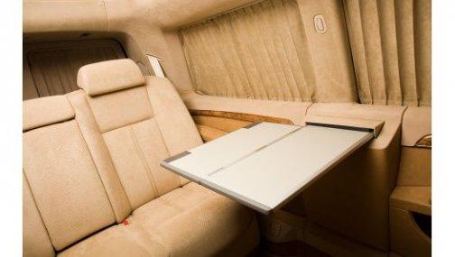 Cтолик раскладной  VW Multivan