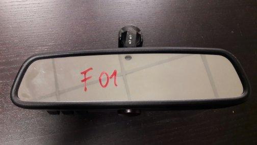 Зеркало заднего вида в салон BMW 7 F01